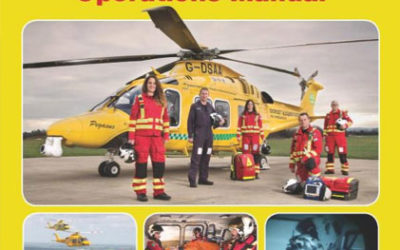 The Air Ambulance Operating Manual